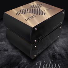 Talos Mk2