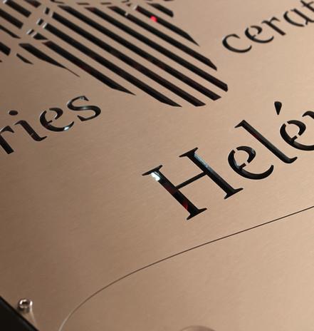 Helene-top-web.jpg