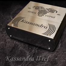 Kassandra II Ref