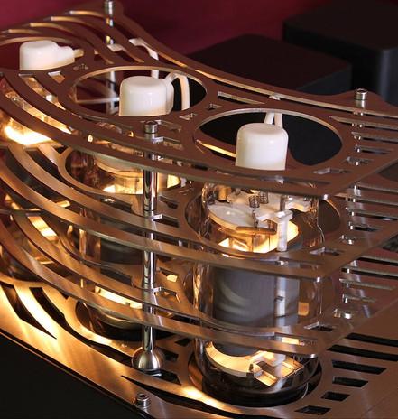 Concero65-tubes-glow2.jpg