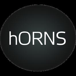 Horns Logo.png
