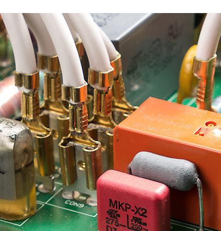 00763500_Technik_2.jpg
