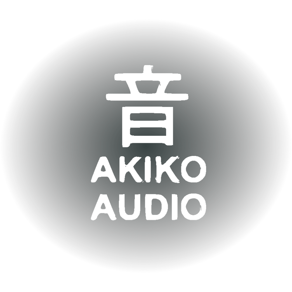 TestAkiko.png