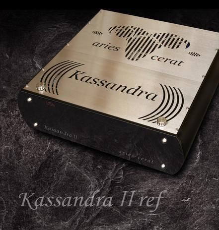 rsz_kassandra-cover-photo.jpg