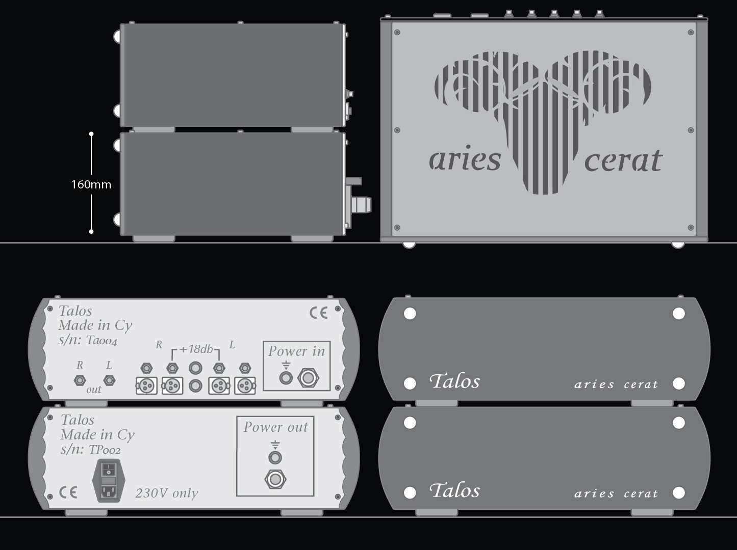 Talos-web-last.jpg