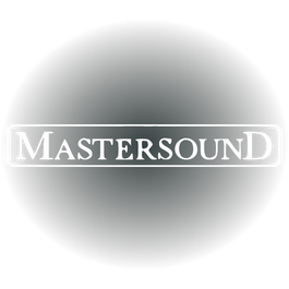 Mastersound_Brand_350px.png