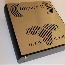 Impera II Signature Limited