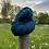 Thumbnail: Island blue