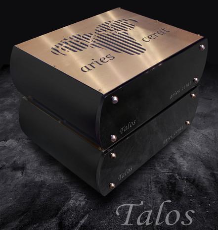 Talos-web-1.jpg