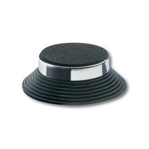 Excellence Bolide Absorbers (4x)