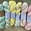 Thumbnail: Pastelletjes