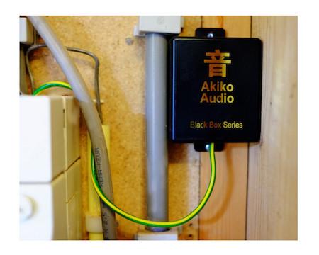 Akiko_Audio_Harmonizer.jpg