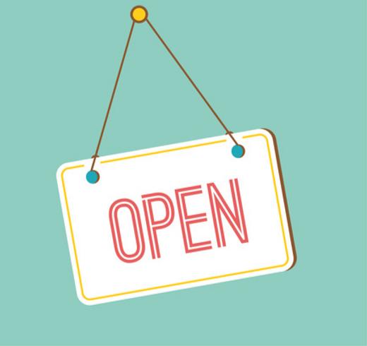 34865954-open-teken-ondertekenen-met-informatie-verwelkomen-winkel-bezoekers-plat-ontwerp_edited.png