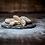 Thumbnail: Biscottini di mandorla al limone