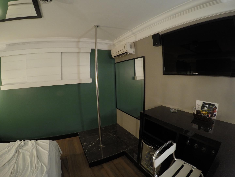 Studio (6).JPG