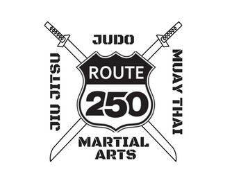 Benefits Of Route 250 Martial Arts For Your Child