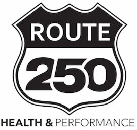 route250small logo.jpg