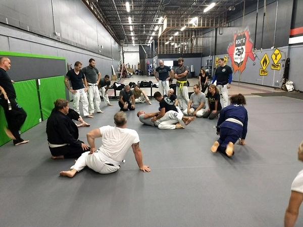 Jui-Jitsu Picture 3.jpg