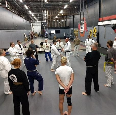 Jui-Jitsu Picture 2.jpg