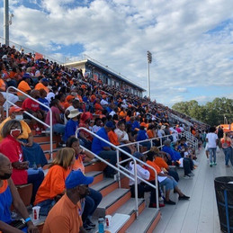 Savannah State University FB Game with fans in stands.jpg