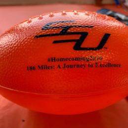 Savannah State University Football Picture.jpg
