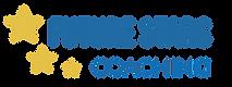 Future Stars Coaching Logo