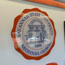 Savannah State University Logo.jpg