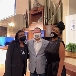 AUC Candidates Forum Picture #2 with Spelman students.jpg