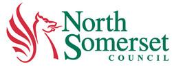 North-Somerset-Council-logo
