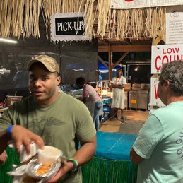 Bryan County Seafood Boil Pictures 2.jpg