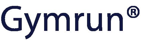 Gymrun Logo