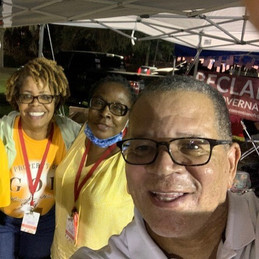 Bryan County NAACP Members.jpg