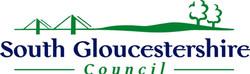 South_Glos_Council