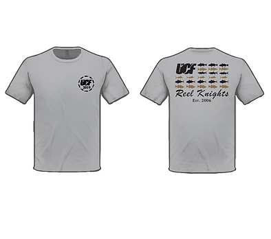 Tshirt Mocks 4.png