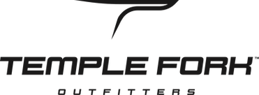 temple-fork-outfitters-tfo-logo.png