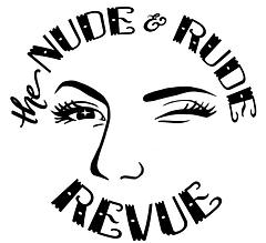 NUDE&RUDE LOGO .png
