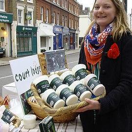 Clare at market.jpg