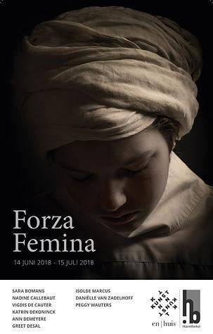 Affiche Forza Femina.jpg