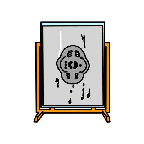 Art-Object-17