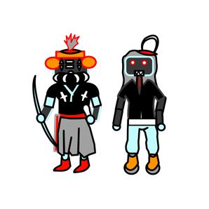 Hopi-pop