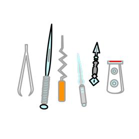 Tools-CH