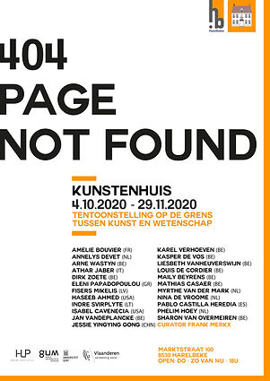 404-Page-Not-Found---Poster.jpg