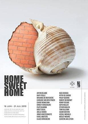 Affiche Home Sweet Home.jpg