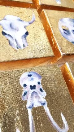 close up skulls.jpg