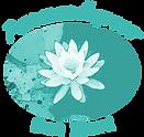 Logo internet-turquesa3.png