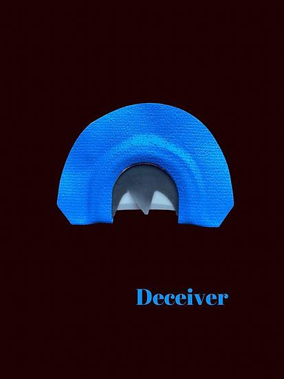 Deceiver Mouth Call