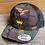Thumbnail: Gee Custom Trucker SnapBack Hat