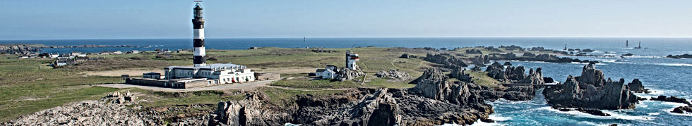 ouessant-finistere.jpg