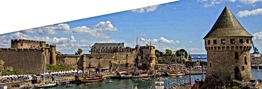 brest-Valois.jpg