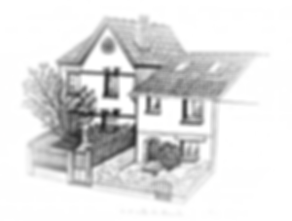 maisons.png